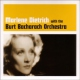 Dietrich, Marlene With the Burt Bacharack O