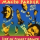 Parker, Maceo Life On Planet Groove