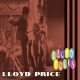 Price, Lloyd Rocks