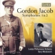 Jacob, G. Symphonies No.1 & 2