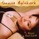 Aglukark, Susan Blood Red Earth