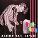 Lewis, Jerry Lee Rocks -Digi-
