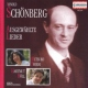 Schonberg, A. Selected Songs