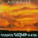 Giltrap, Gordon Airwaves