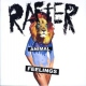 Rafter Animal Feelings [LP]