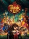 Animation DVD Book Of Life