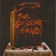 Gasoline Band CD Gasoline Band -remast-