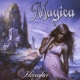 Magica Hereafter -Ltd-