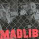 Madlib Rock Konducta
