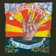 Okkervil River Stage Names [LP]
