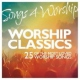 Songs 4 Worship Worship Classics