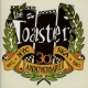 Toasters 30th Anniversary