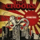 Crooks Atomic Rock