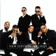 New Edition Hits -17tr-