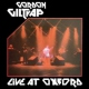 Giltrap, Gordon Live At Oxford