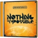 Planetshakers CD Nothing is Impossible