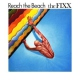 Fixx Reach the Beach -20th Ann