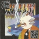 Climax Blues Band Rich Man