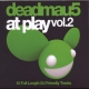 Deadmau5 At Play 2