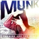 Munk Bird and the Beat