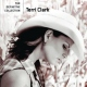 Clark, Terri Definitive Collection