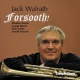 Walrath, Jack Forsooth