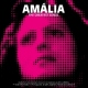 Rodrigues, Amalia CD Greatest Songs