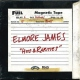 James, Elmore Hits & Rarities