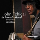 Tchicai, John In Monk´s Mood