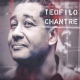 Chantre, Teofilo Mestissage