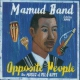Mamud Band Opposite People -Music..