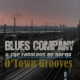 Blues Company O´Town Grooves