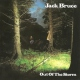 Bruce, Jack CD Out of the Storm + 5