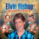Bishop, Elvin Raisin´ Hell Revue