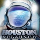 Houston Relaunch