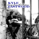 Eastwood, Kyle Songs From the Chateau
