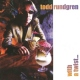Rundgren, Todd With a Twist