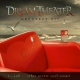 Dream Theater Greatest Hits & 21 Other