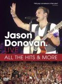 Live - All The Hits And More