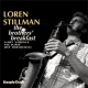 Stillman, Loren Brothers´ Breakfast