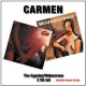 Carmen Gypsies/Widescreen
