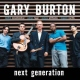 Burton, Gary Next Generation