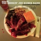 Kubek, Joe -smokin�- Served Up Texas Style