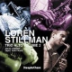 Stillman, Loren Trio Alto Volume Two
