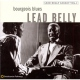 Leadbelly Bourgeois Blues