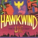 Hawkwind CD Business Trip