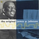 Johnson, James P. Original ´42-´45 Piano So