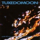 Tuxedomoon Suite En Sous-Sol/Time To