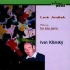 Janacek, L. Works For Solo Piano