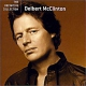 Mcclinton, Delbert Definitive Collection